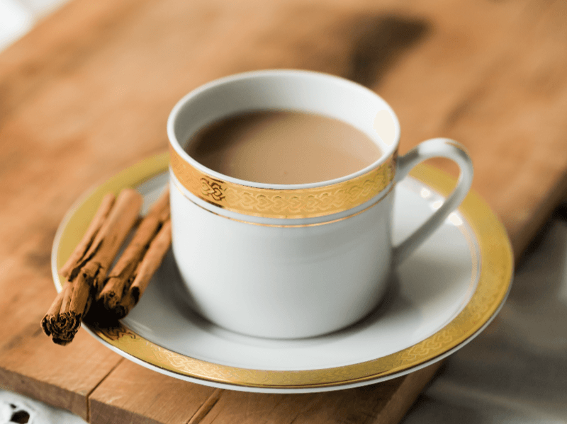 Can Chai Tea Give You the Glow? Benefits for Skin and Health