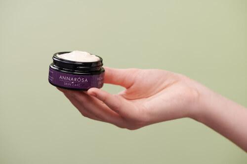 Skin Concerns - Eczema & Psoriasis