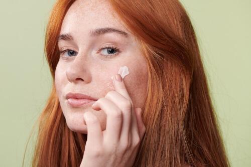 Skin Concerns - Oily & Combination