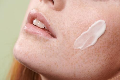 Skin Concerns - Dry & Sensitive