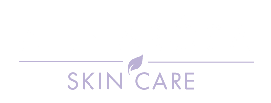 Anna Rosa Skincare Logo