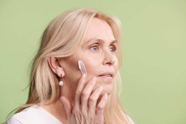 Skin Concerns - Redness and Rosacea