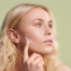 Is Redness or Rosacea Bothering You?