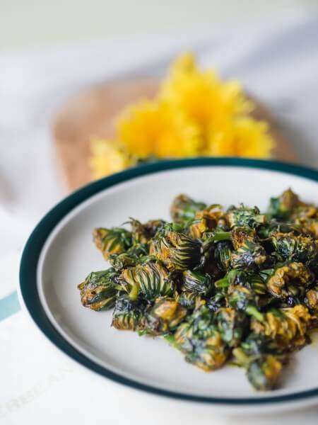 The Best Side Dish Recipe for Your Spring Dinner